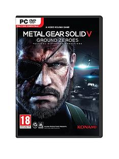 pc-games-metal-gear-solid-v-ground-zeroes