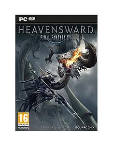 pc-games-final-fantasy-xiv-heavensward