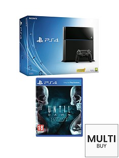playstation-4-500gb-console-until-dawn-free-driveclub-the-order-1886