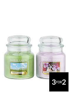 yankee-candle-2-classic-medium-jar-set