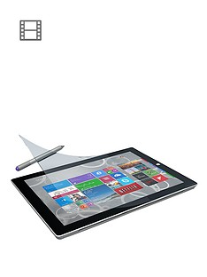 microsoft-screen-protector-surface-3
