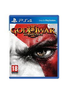playstation-4-god-of-war-3-remastered