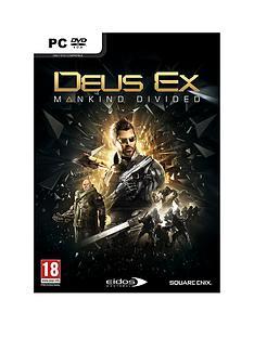 pc-games-deus-ex-mankind-divided