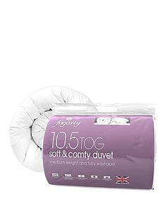 fogarty-soft-and-comfy-105-tog-duvet