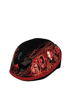 the-avengers-safety-helmet
