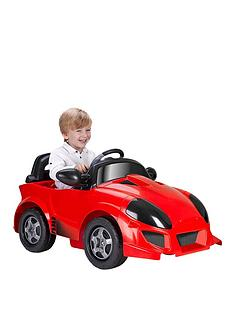 feber-roadster-venture