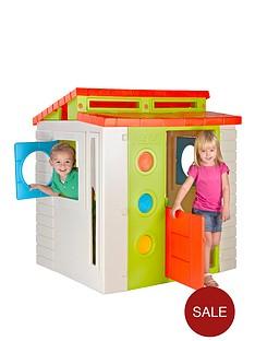 feber-modern-house
