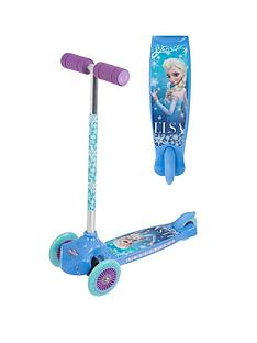 disney-frozen-move-n-grove-scooter