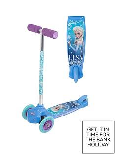 disney-frozen-move-n-grove-scooter