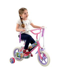 disney-princess-12-inch-bike-with-tassels