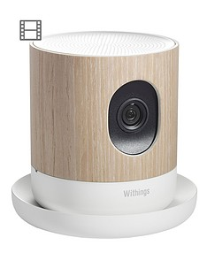 withings-home-hd-camera