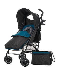 winnie-the-pooh-sketch-stroller-bundle-tigger