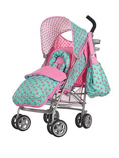 obaby-metis-stroller-bundle-cottage-rose