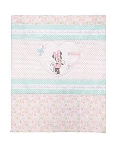 minnie-mouse-quilt-and-bumper