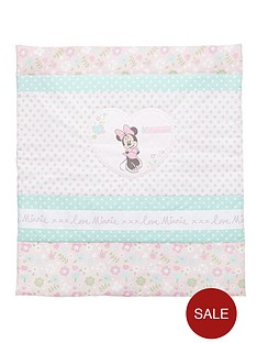 minnie-mouse-crib-set