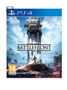 playstation-4-star-wars-battlefront