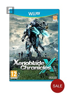 wii-u-xenoblade-chronicles-x