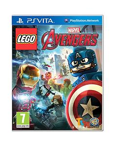 ps-vita-lego-marvel-avengers