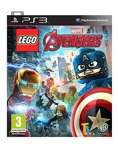 playstation-3-lego-marvel-avengers