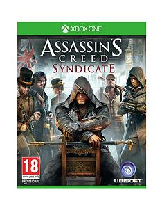xbox-one-assassins-creed-syndicate