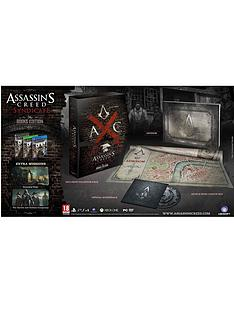 xbox-one-assassins-creed-syndicate-the-rooks-edition
