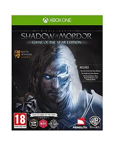 xbox-one-middle-earth-shadow-of-mordor-game-of-the-year-edition