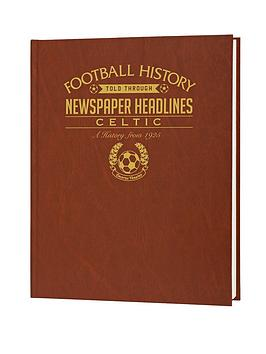 football-newspaper-a3-book-scottish-teams
