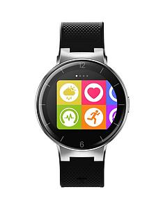 alcatel-one-touch-smart-watch