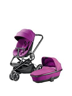 quinny-moodd-violet-focus-pushchair-and-foldable-carrycot