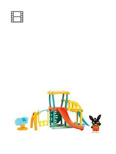 bing-bings-playground