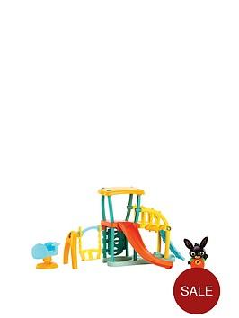 bing-playground-playset