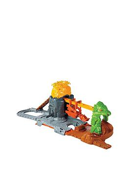 thomas-friends-take-n-play-daring-dragon-drop
