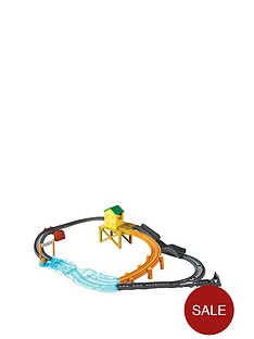 thomas-friends-trackmaster-treasure-chase-set