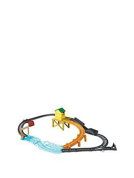 thomas-friends-trackmaster-treasure-chase-set