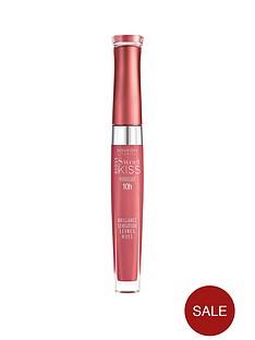 bourjois-slim-feel-3d-light-gloss-rose-qui-peut