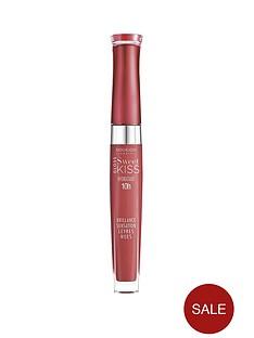 bourjois-slim-feel-3d-light-gloss-incogni-rose