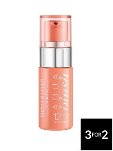 bourjois-aqua-colour-fresh-blush-inge-nude-free-bourjois-cosmetic-bag