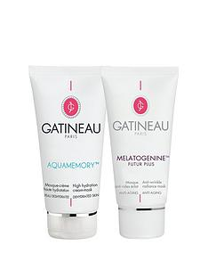 gatineau-mask-duo