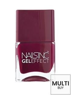 nails-inc-gel-effect-14ml-kensington-high-street-free-nails-inc-nail-file