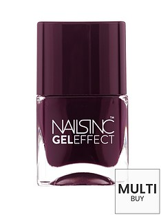 nails-inc-gel-effect-14ml-grosvenor-crescent-free-nails-inc-nail-file