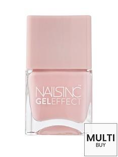 nails-inc-gel-effect-14ml-mayfair-lane-free-nails-inc-nail-file