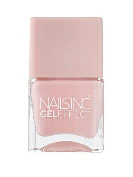 nails-inc-gel-effect-14ml-mayfair-lane