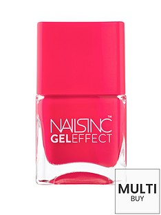 nails-inc-gel-effect-nail-polish-14ml-covent-garden-free-nails-inc-nail-file