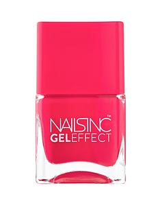 nails-inc-gel-effect-nail-polish-14ml-covent-garden