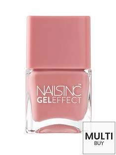 nails-inc-nail-polish-gel-effect-14ml-uptown-free-nails-inc-nail-file