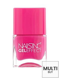 nails-inc-gel-effect-nail-polish-14ml-downtown-free-nails-inc-nail-file