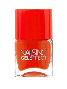 nails-inc-nail-polish-gel-effect-14ml-west-end