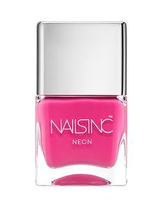 nails-inc-neon-nail-polish-14ml-notting-hill-gate