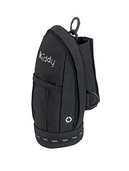 kiddy-thermo-bag