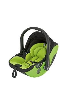 kiddy-evo-lunafix-group-0-car-seat-including-isofix-base